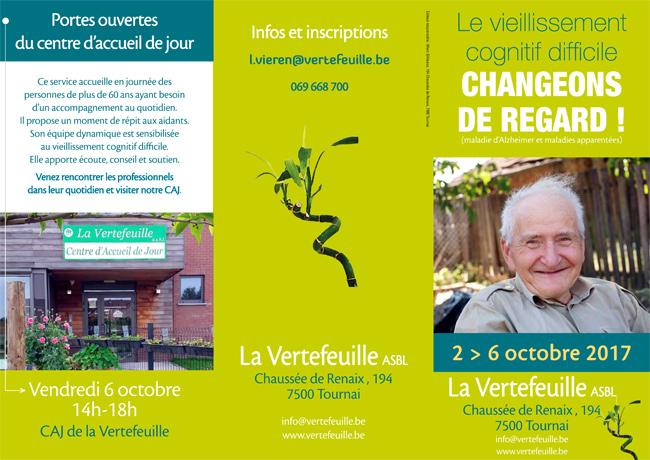 event-2-6-octobre